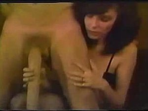 Osan korea adult erotic entertainment