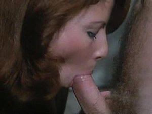 Alpha France - French porn - Full Movie - La Fessee (1976)