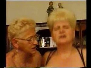 _german_grannies_have_nice_orgy_by_fdcrn