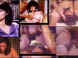ddg TRIBUTE TO THE LOVED AND MAGNIFICENTLY SEXY KAY PARKER