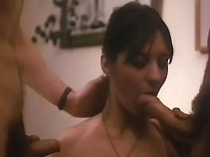 Alpha France - French porn - Full Movie - Aventures Extra-Conjugales (1982)