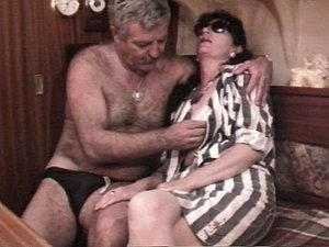 vintage hairy frauen porno fotos