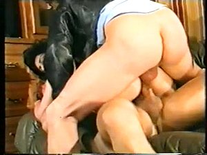 Anal Fever 1990 Lesbian Babes , Anal ,Wang , double penetration, Nylons
