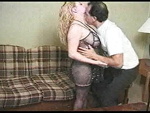 Hawt Little Fellatio Lips Overweight Acquires Anal