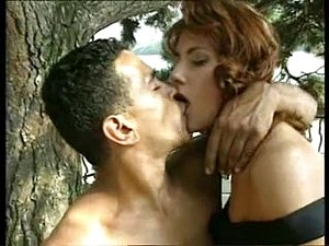 Elegant Simona Valli Likes Out Door double penetration Joy