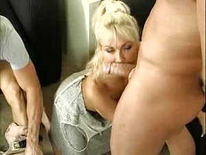 stacy valentine double penetration
