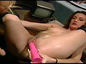 Horny Vintage movie with MILFs,Shaved scenes