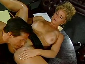 Horny MILFs video with Big Tits,Big Natural Tits scenes