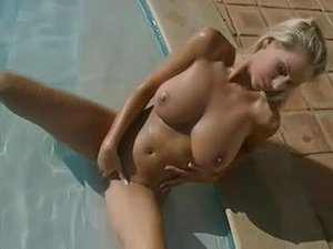 Adele Stephens - Babes Abroad - Scene 1