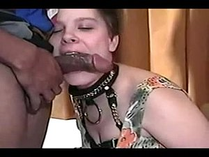 Retro Interracial 185