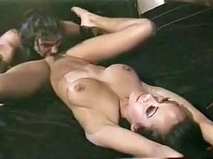 Asia Carrera Ulta - Hot Scene #2