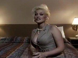 Classic Interracial Porno - Best Interracial Videos @ classicpornbest.com