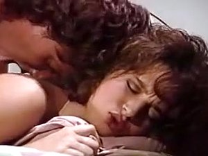 Christy Canyon - Play Christy For Me (Movie)
