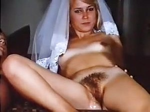Venus Film - Wedding Night for 3 - Vintage