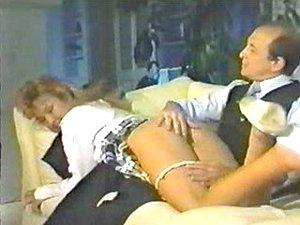 Xxx Sexy video famous porn stars