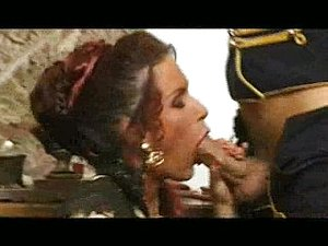 porno movie old and super